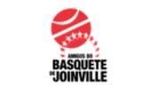 Basquete de Joinville