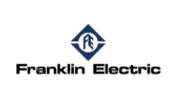 Frankin Electric