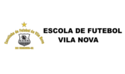 Escola de Futebol Vila Nova