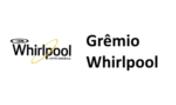 Gremio Whirpool